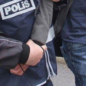 Diyarbakır'da büyük operasyon: 42 gözaltı var