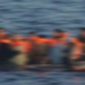 Akdeniz'de korkunç gerçek: En az 700 ölü