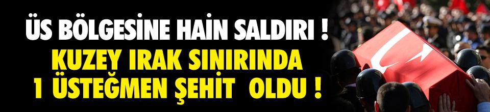 http://www.haber3.com/3-kentten-3-aci-haber-geldi-3970699h.htm