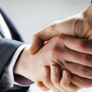 13 bin kişi için yeni iş müjdesi; Ocak'ta başlıyor !