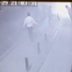 İstanbul'da otobüse bombalı saldırı !