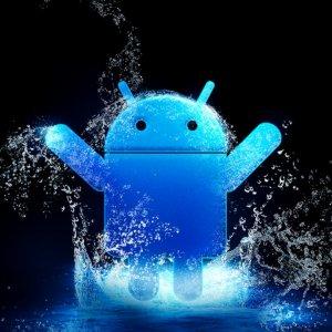 Android'te beklenen güncelleme yayınlandı
