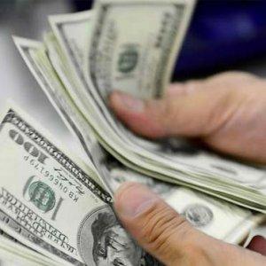 FED'in adı yetti: Dolar yeniden tırmanışa geçti