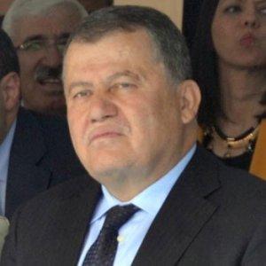 Yargıtay Başkanı Cirit'ten 'Erdoğan' açıklaması