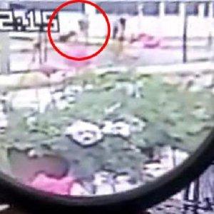 Fatma öğretmeninin katil zanlısının kimliği şoke etti !
