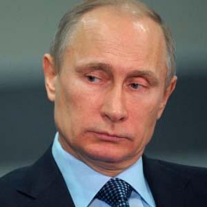 Rusya'dan Türkiye'ye net cevap