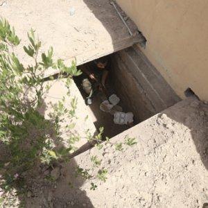 IŞİD 100 genci kaçırdı