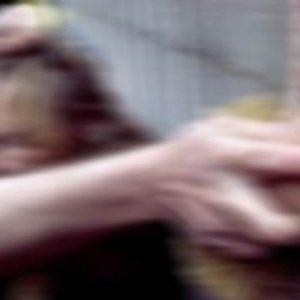 15 yaşındaki kıza ormanda toplu tecavüz