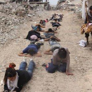 38 PKK'lı daha tutuklandı