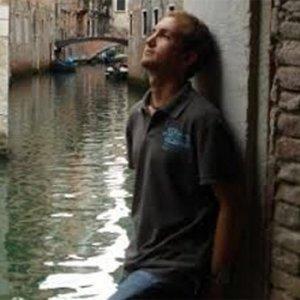 ODTÜ'den seri katil açıklaması: Öğrencimiz değil