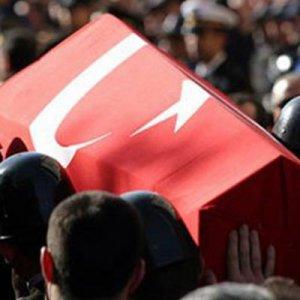ACI HABER VAN'DAN GELDİ: BOMBALI SALDIRI: ŞEHİTLER VAR !