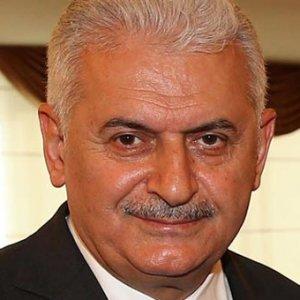 Kılıçdaroğlu'na şok: 'Onu mahcup etmediniz'