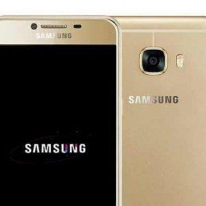 Samsung'tan iPhone'a rakip geliyor !