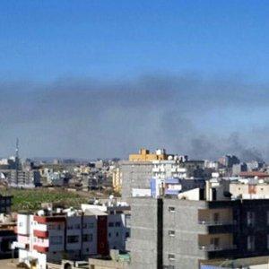 PKK'nın İdil sorumlusu öldürüldü
