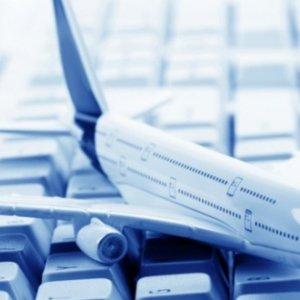 Ucuz uçak biletleri