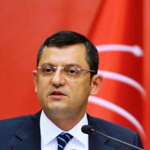 CHP'den ''damat kanunu'' iddiası
