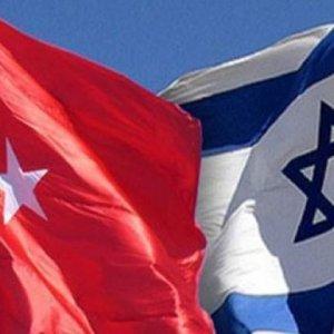 Türkiye-İsrail hattında kritik tarih netleşti !