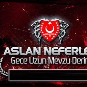 Türk hackerlerdan Ermenistan'a kötü haber !