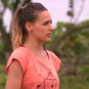Survivor'da ilk finalist belli oldu