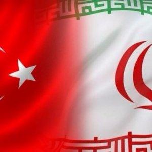 İran'la dev anlaşma tamamlandı !