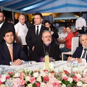 Beşiktaş Belediyesi Ramazan'a hazır
