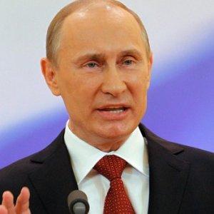 Rusya'dan şok Türkiye hamlesi