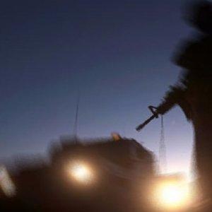 Mardin'de canlı bombaya flaş operasyon !
