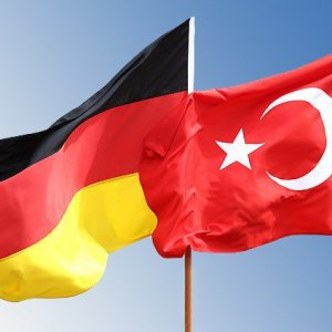 ''Soykırım var'' diyen Almanya'yı korku sardı
