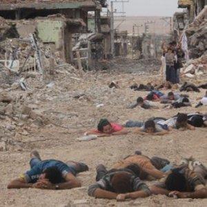 ''PKK en kötü zamanını yaşıyor''