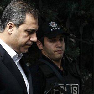 Hakan Fidan görevden alındı iddiası gündeme bomba gibi düştü