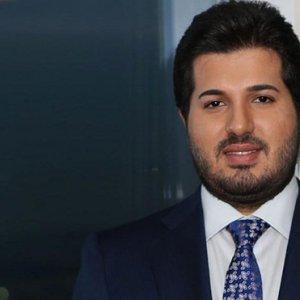''Reza Zarrab sorgusunda yalan söyledi''