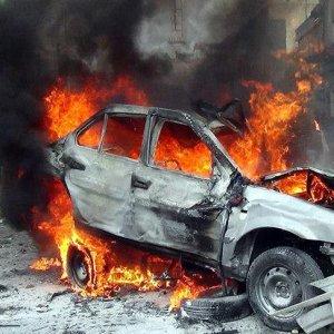 İstihbarat: ''IŞİD intikam peşinde''