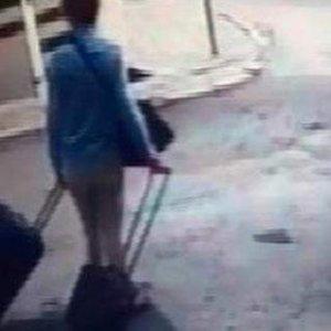 Seri katil Atalay Filiz'in taşıdığı üçüncü bavulun sırrı