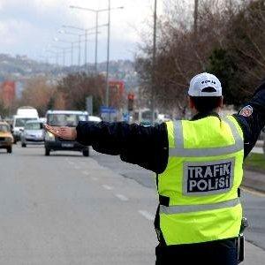 İstanbul'da plakalar değişecek