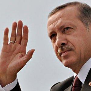 Erdoğan'ın üniversite diploması için flaş açıklama