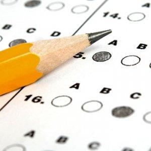 Sınav öncesi 'kıyaslama' yanılgısına düşmeyin