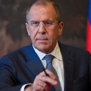 Rusya'dan küstahça Türkiye açıklaması