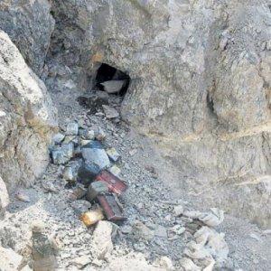 Şırnak'ta 499 PKK'lı öldürüldü !