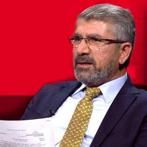 PKK'lı teröristten Tahir Elçi itirafı !