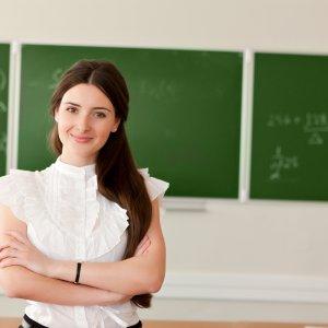 Yüzbinlerce öğretmene 2 bin TL ek gelir !