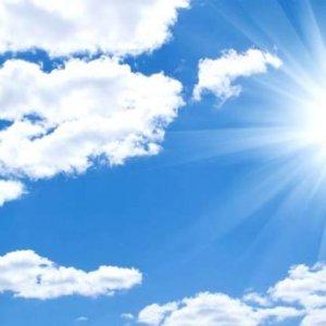 Havalar nasıl olacak ? Salı gününe dikkat !