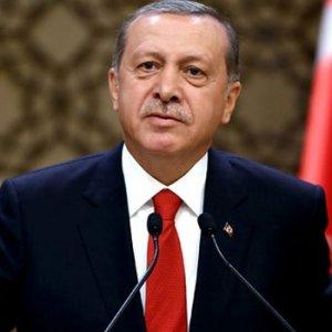 Erdoğan Muhammed Ali'nin cenazesine katılacak