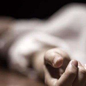 Yok böyle vahşet: Karsını öldürüp, cesediyle ilişkiye girdi