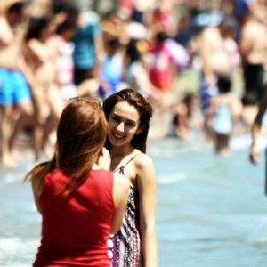Rus turist kaybı yüzde 96 oldu