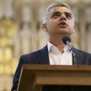 Londra Belediye Başkanı bakın neden İslam'ı seçmiş !