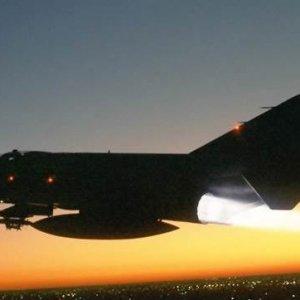 TSK'dan PKK'ya ağır bombardıman !