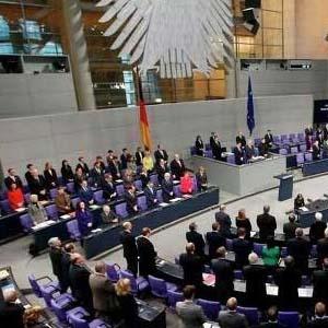 Almanya'nın soykırım kararının perde arkası
