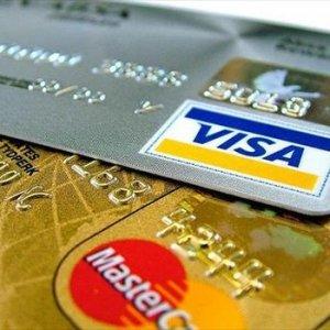 ''Oruçluyken kredi kartınızı evde bırakın''