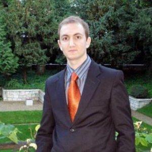 Seri katil Atalay Filiz Adana'da mı ?