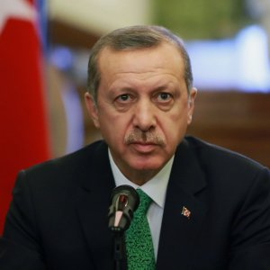 Erdoğan'ın diplomasıyla ilgili flaş gelişme !